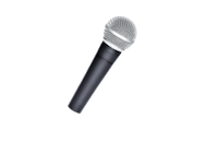 The Patti V Show Logo